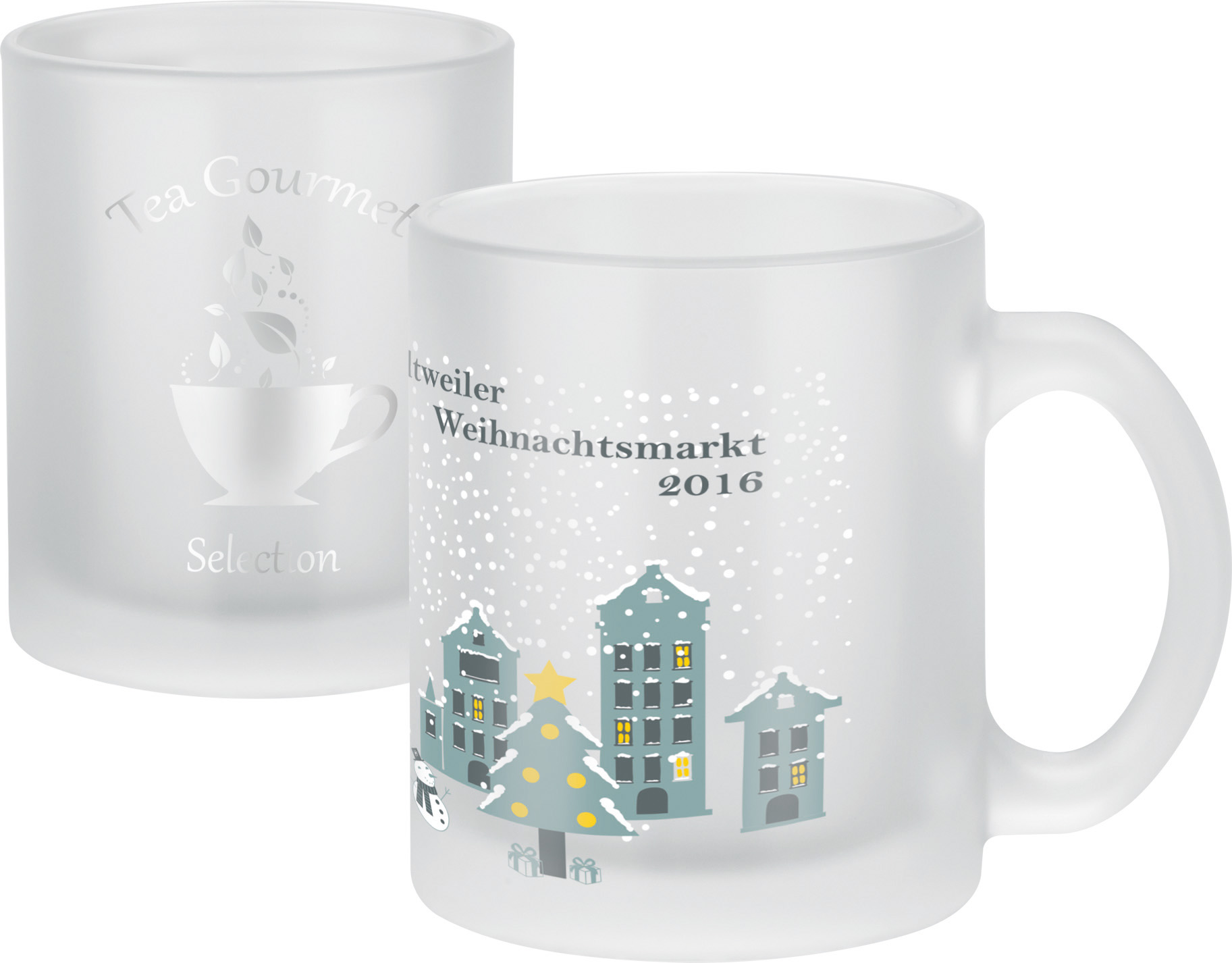 mug frozen blanc des 108 ex objets publicitaires personnalis s mug et tasse personnalis s. Black Bedroom Furniture Sets. Home Design Ideas