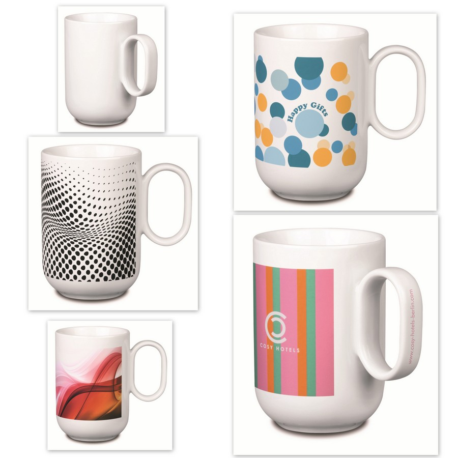 mug publicitaire sweep quadri sublimation objets publicitaires personnalis s objets. Black Bedroom Furniture Sets. Home Design Ideas