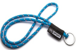 ORIGINAL LANYARD FAB EUROPE TOUR DE COU CORDON NAUTIC Supports papier Objets Pub Express®