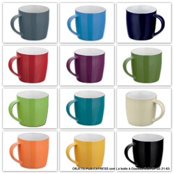 mug publicitaire bicolore (3)