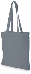 SAC PUB EXPRESS TOTE BAG COTON 140 GRM² MADRAS Bagagerie Objets Pub Express®