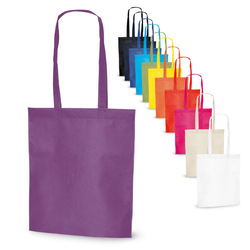PACK PROMO SAC  SALON PUBLICITAIRE  NON TISSE  THERMO SCELLE 300 EX Bagagerie Objets Pub Express®