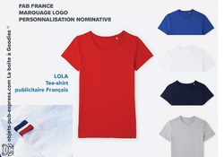 Objets publicitaires Made In France Goodies et Articles
